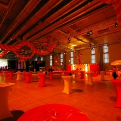 XPOST KÖLN-Hochzeitssaal-Köln-1