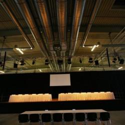 XPOST KÖLN-Hochzeitssaal-Köln-2