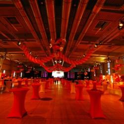 XPOST KÖLN-Hochzeitssaal-Köln-3