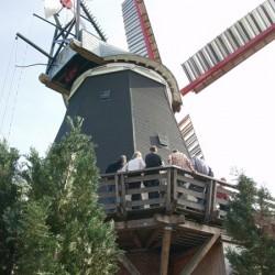 Riepenburger Mühle-Besondere Hochzeitslocation-Hamburg-2