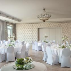 AMERON Bonn Hotel Königshof-Hotel Hochzeit-Köln-5