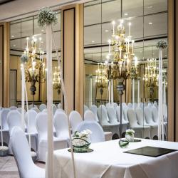 AMERON Bonn Hotel Königshof-Hotel Hochzeit-Köln-3