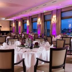 AMERON Bonn Hotel Königshof-Hotel Hochzeit-Köln-6