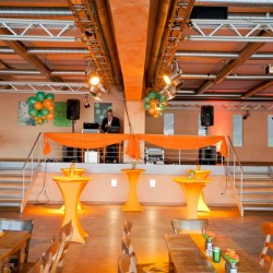 Schmatz Event-Café-Restaurant Hochzeit-Köln-6