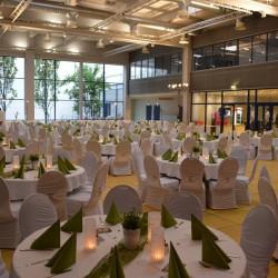Schmatz Event-Café-Restaurant Hochzeit-Köln-1