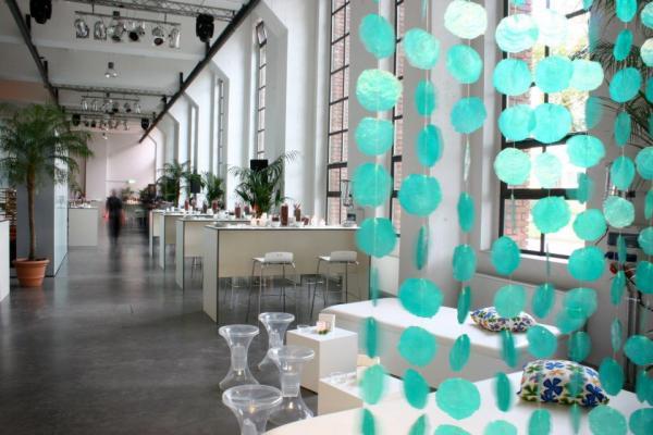 Pfefferschote - Restaurant Hochzeit - Köln