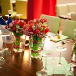 Pfefferschote-Restaurant Hochzeit-Köln-5