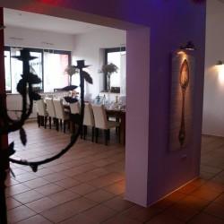 Pfefferschote-Restaurant Hochzeit-Köln-2