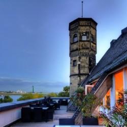 Pfefferschote-Restaurant Hochzeit-Köln-3
