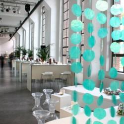 Pfefferschote-Restaurant Hochzeit-Köln-1