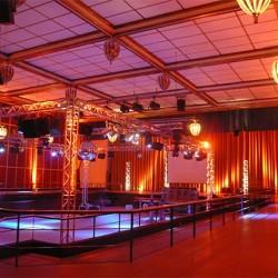 Sartory Säle-Hochzeitssaal-Köln-5