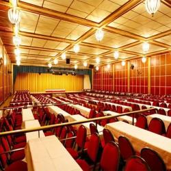 Sartory Säle-Hochzeitssaal-Köln-3
