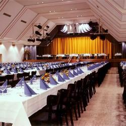 Sartory Säle-Hochzeitssaal-Köln-6