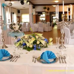 Sochi-Restaurant Hochzeit-Köln-6