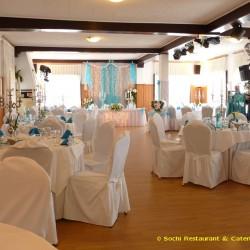 Sochi-Restaurant Hochzeit-Köln-1