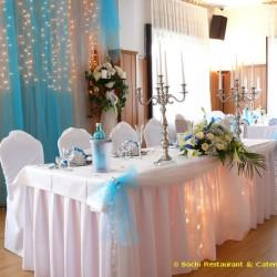 Sochi-Restaurant Hochzeit-Köln-3