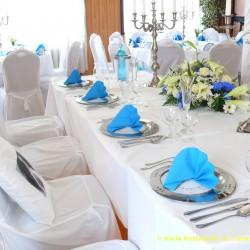 Sochi-Restaurant Hochzeit-Köln-5
