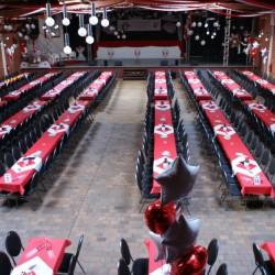 Festhalle Hürth-Gleuel-Hochzeitssaal-Köln-5