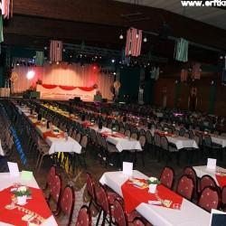 Festhalle Hürth-Gleuel-Hochzeitssaal-Köln-2