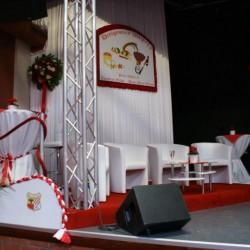 Festhalle Hürth-Gleuel-Hochzeitssaal-Köln-3