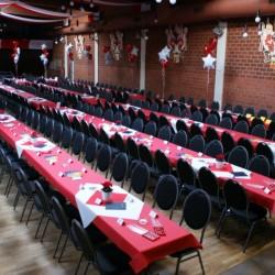 Festhalle Hürth-Gleuel-Hochzeitssaal-Köln-6