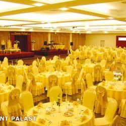 Event Palast-Hochzeitssaal-Köln-5