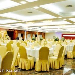 Event Palast-Hochzeitssaal-Köln-6