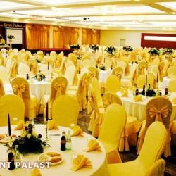Event Palast-Hochzeitssaal-Köln-4