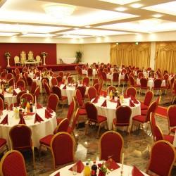 Event Palast-Hochzeitssaal-Köln-1