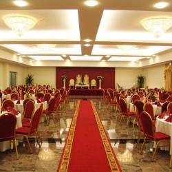 Event Palast-Hochzeitssaal-Köln-2
