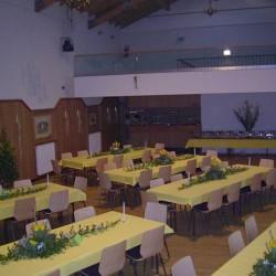 Vereinshaus Lengsdorf-Hochzeitssaal-Köln-1