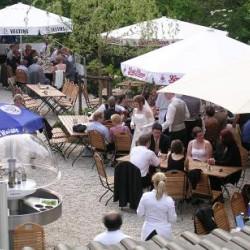 Gasthaus Scheiderhöhe-Restaurant Hochzeit-Köln-2