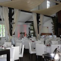 Gasthaus Scheiderhöhe-Restaurant Hochzeit-Köln-1