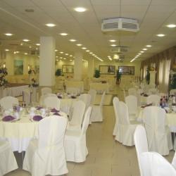 Ariana Festsaal-Restaurant Hochzeit-Köln-6