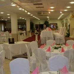 Ariana Festsaal-Restaurant Hochzeit-Köln-4