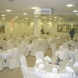 Ariana Festsaal-Restaurant Hochzeit-Köln-3