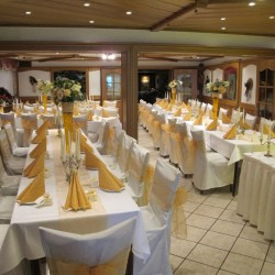 Gasthaus Stroh-Restaurant Hochzeit-Köln-1