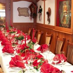 Gasthaus Stroh-Restaurant Hochzeit-Köln-5