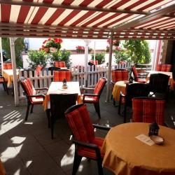 Gasthaus Stroh-Restaurant Hochzeit-Köln-2