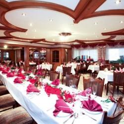 Gasthaus Stroh-Restaurant Hochzeit-Köln-6