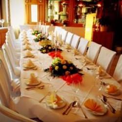 Hotel Restaurant Jahnhaus-Hotel Hochzeit-Köln-2