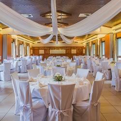 Hotel Restaurant Jahnhaus-Hotel Hochzeit-Köln-1