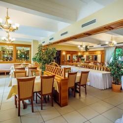 Hotel Restaurant Jahnhaus-Hotel Hochzeit-Köln-5