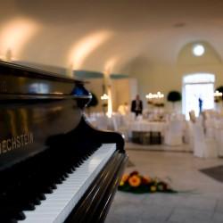 Burg Kirspenich-Hochzeitssaal-Köln-4