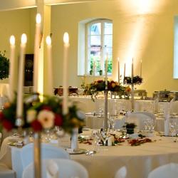 Burg Kirspenich-Hochzeitssaal-Köln-2