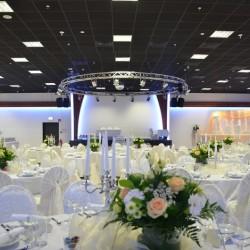 Event Arena-Hochzeitssaal-Köln-6