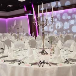 Event Arena-Hochzeitssaal-Köln-1