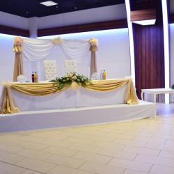 Event Arena-Hochzeitssaal-Köln-5