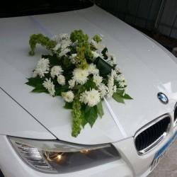 فلاورلي فلاور-زهور الزفاف-الاسكندرية-4