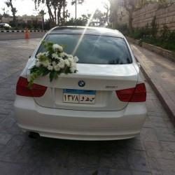 فلاورلي فلاور-زهور الزفاف-الاسكندرية-5